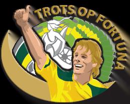 Brief TOF en SV Nao Veure aan bestuur Fortuna