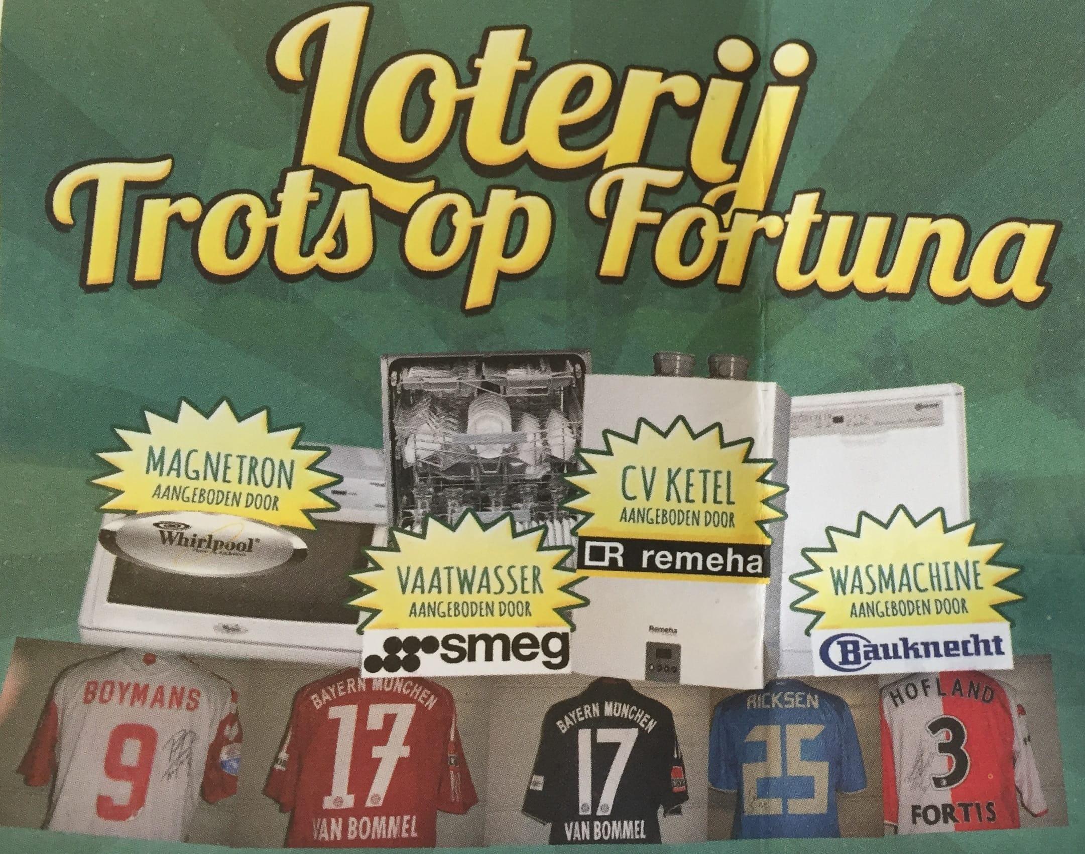 Fortuna Sittard 2 Fortuna Köln 2