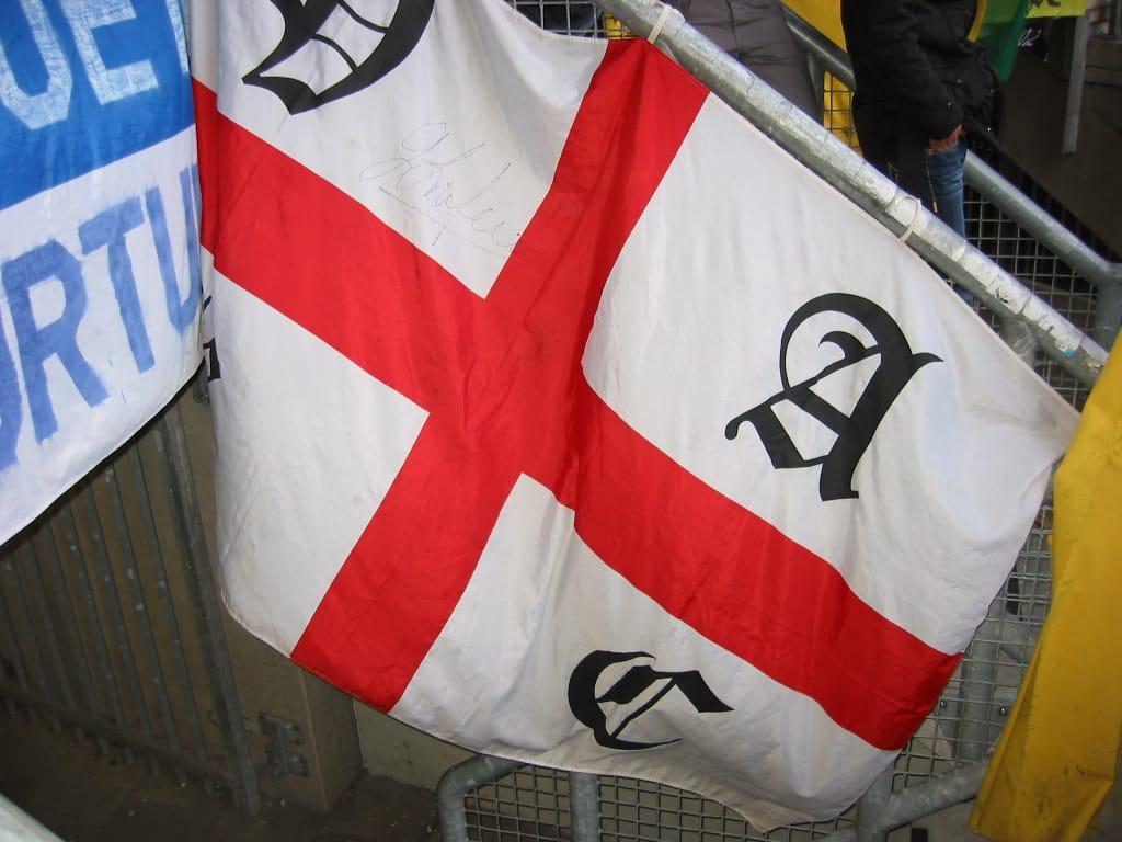 Willem II 1 Fortuna Sittard 1