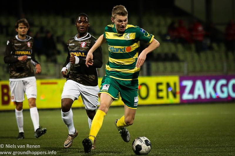 PSV in gesprek met zaakwaarnemer Schuurs