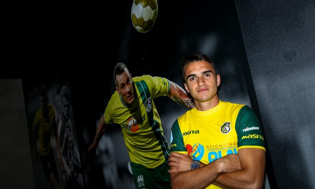 Carbonell officieel Fortunees