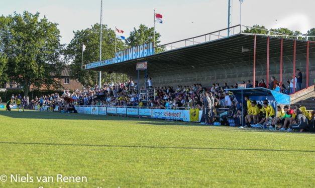 Fortuna Sittard 5 Aris FC 1