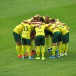 Fortuna Sittard 1 Heracles 1