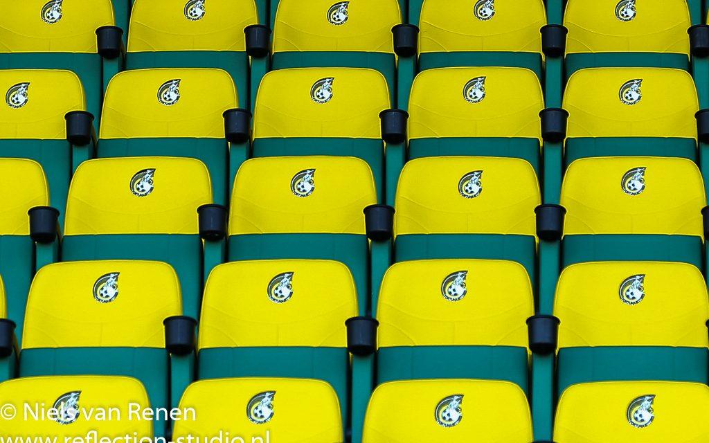 Fortuna Sittard 2 FC Twente 3