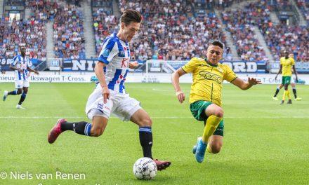 Ugur kan naar FC Dordrecht